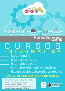 cartel-cursos-informatica-1trimestre-2017